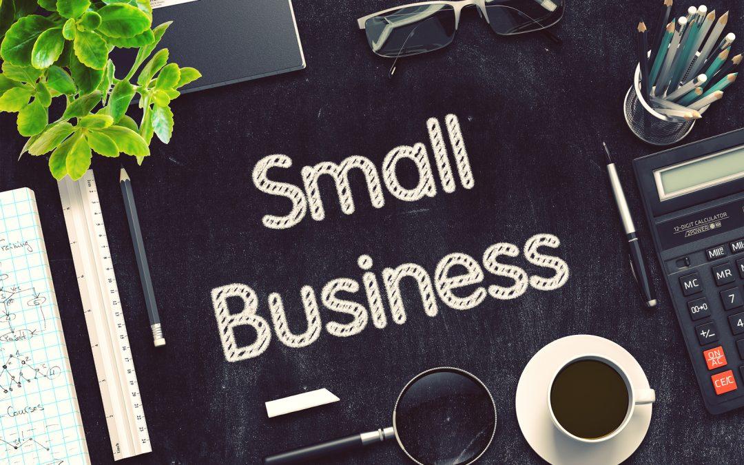 Do you need to set up a limited company?